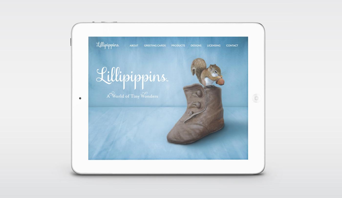 Flight-Creative-Lillipippins-08